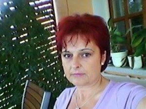 Mocsári Lászlóné